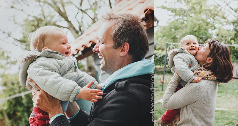 Séance photo lifestyle toulouse 8