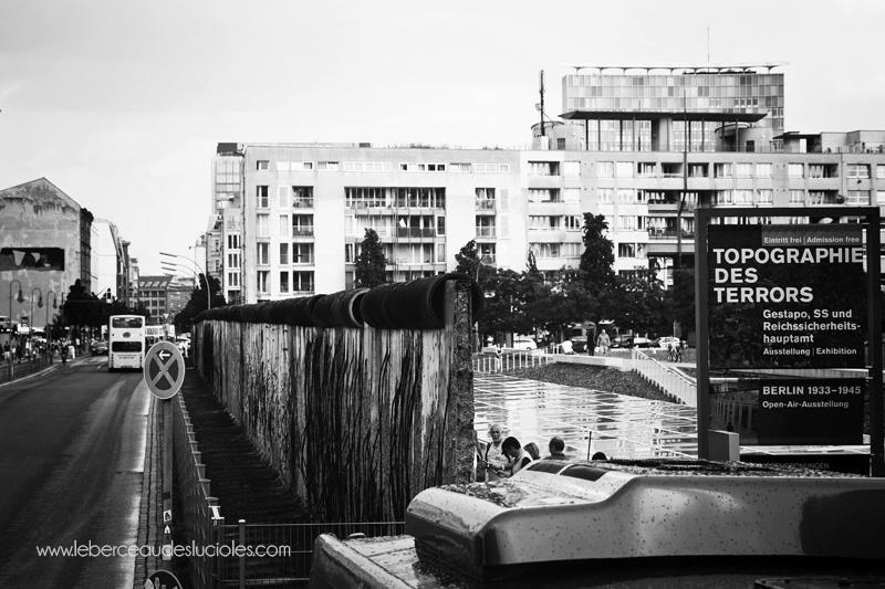Visite Berlin (11)