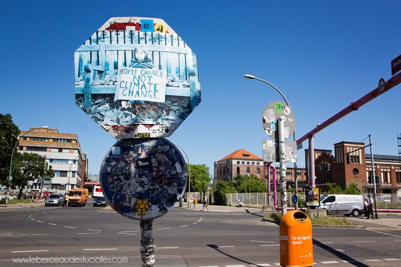 Visite Berlin (22)