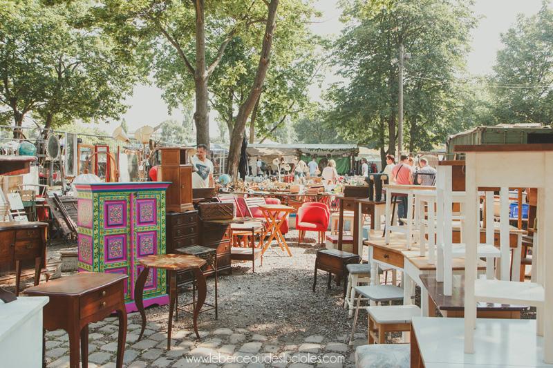 Visite Berlin (53)