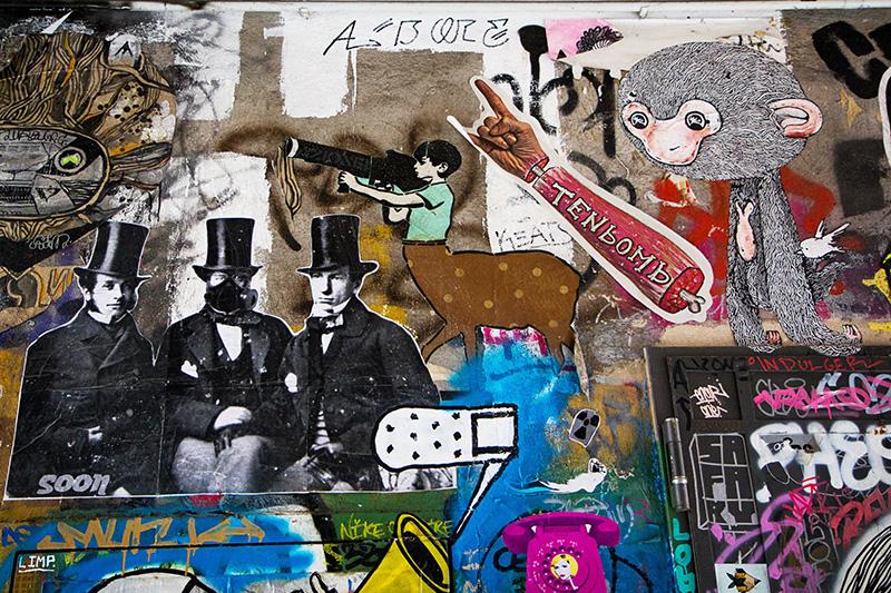 Visite Berlin (59)