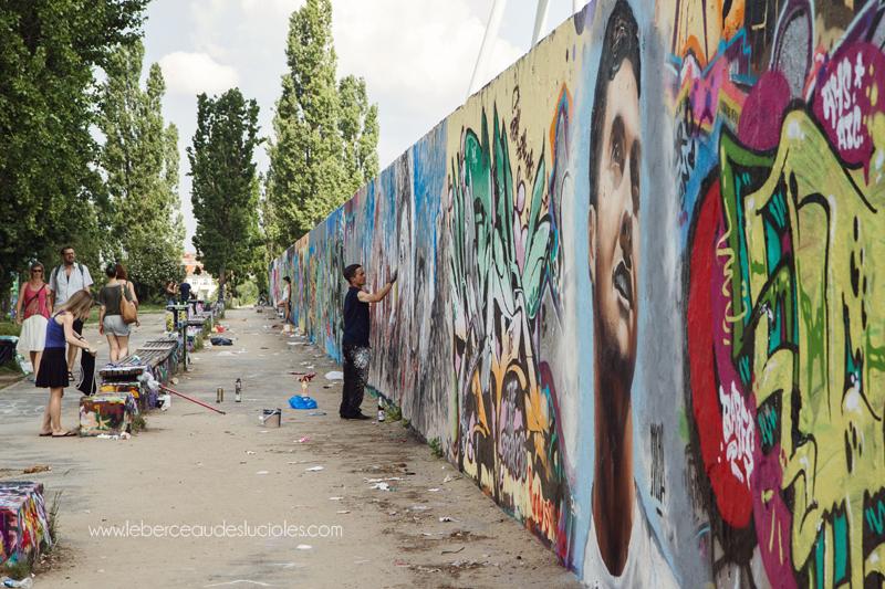 Visite Berlin (75)