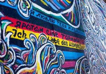 Visite Berlin (82)