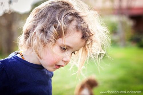 Photographe-enfant-Toulouse-2