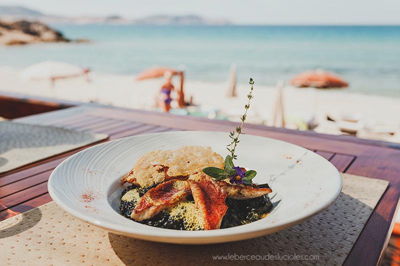restaurant-bord-de-mer-calvi-pain-de-sucre