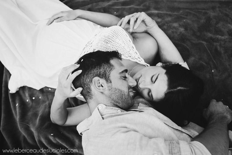 seance-grossesse-en-couple-toulouse