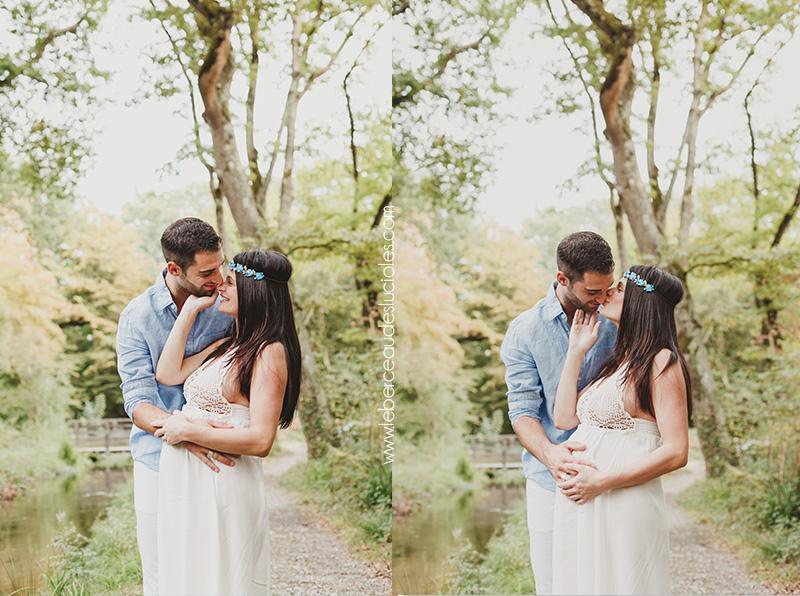 seance-photo-grossesse-boheme-en-couple