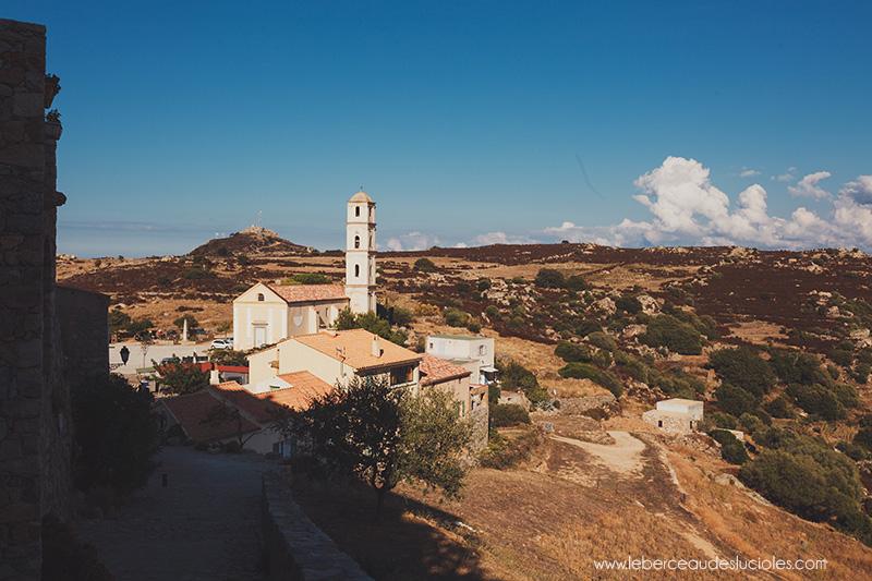 village-sant-antonino