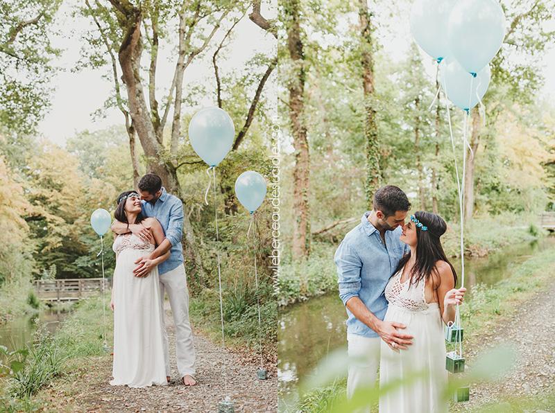 photographe-couple-grossesse