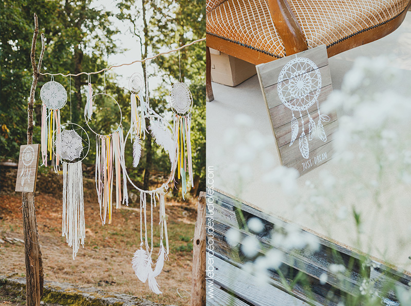 decoration-mariage-attrape-reves