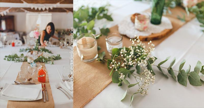 decoration-mariage-boheme