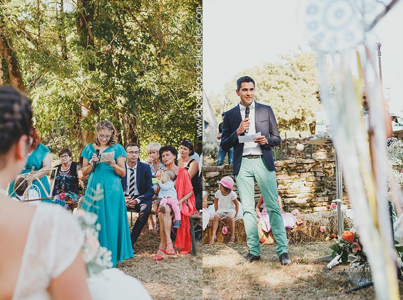 discours-mariage-ceremonie-laique
