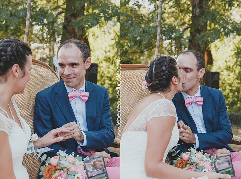 echange-des-anneaux-mariage-2