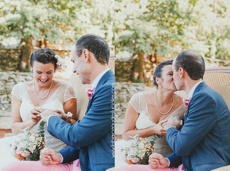 echange-des-anneaux-mariage
