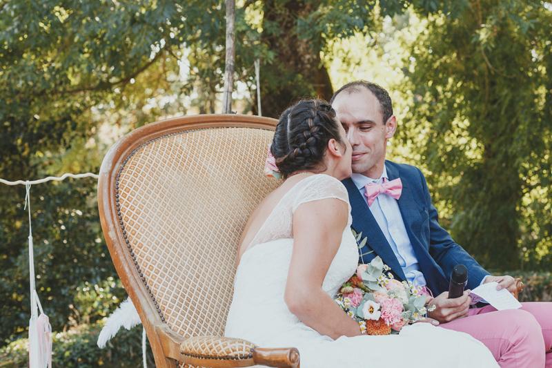 mariage-af_le-berceau-des-lucioles_fichier-web-147