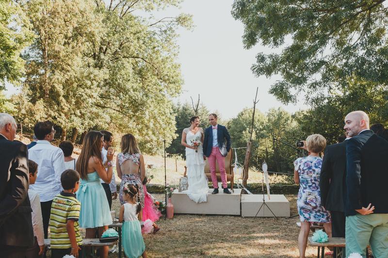 mariage-af_le-berceau-des-lucioles_fichier-web-164