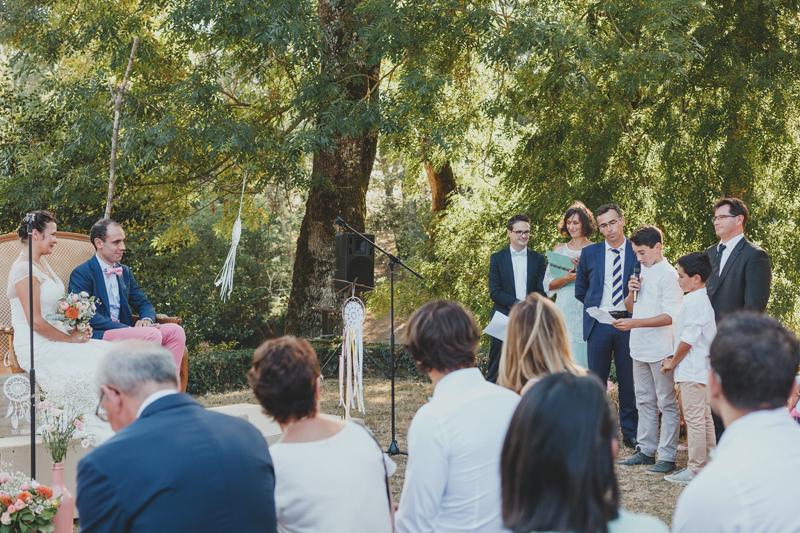 mariage-af_le-berceau-des-lucioles_fichier-web-165