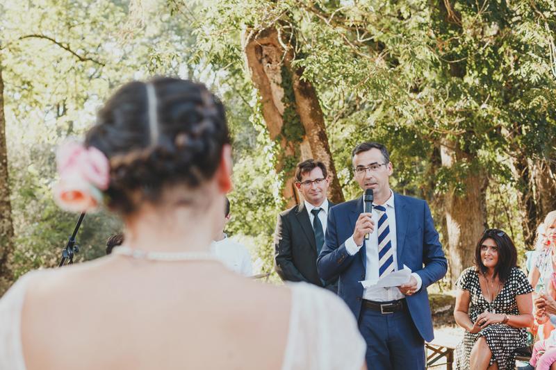 mariage-af_le-berceau-des-lucioles_fichier-web-170