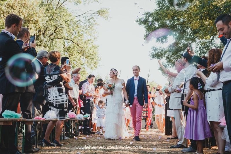 mariage-af_le-berceau-des-lucioles_fichier-web-186
