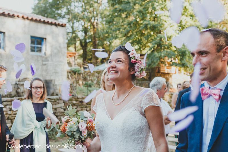 mariage-af_le-berceau-des-lucioles_fichier-web-190