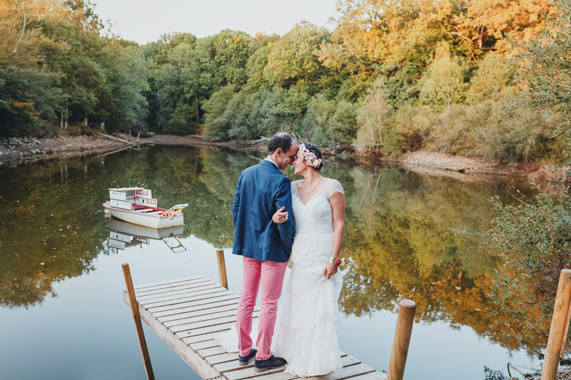 mariage-af_le-berceau-des-lucioles_fichier-web-278