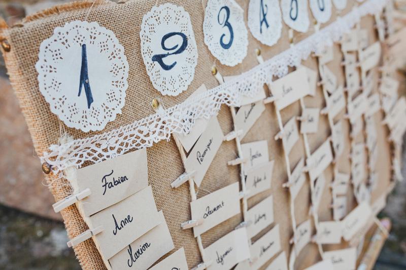 mariage-af_le-berceau-des-lucioles_fichier-web-38