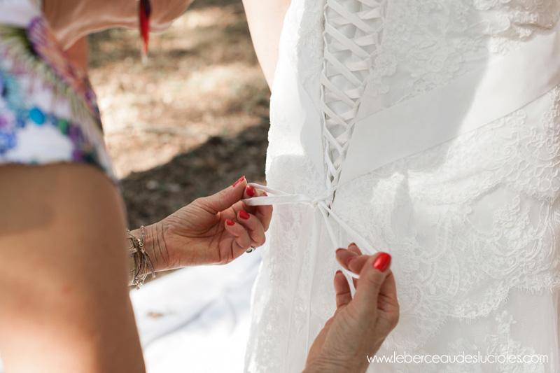 mariage-af_le-berceau-des-lucioles_fichier-web-62