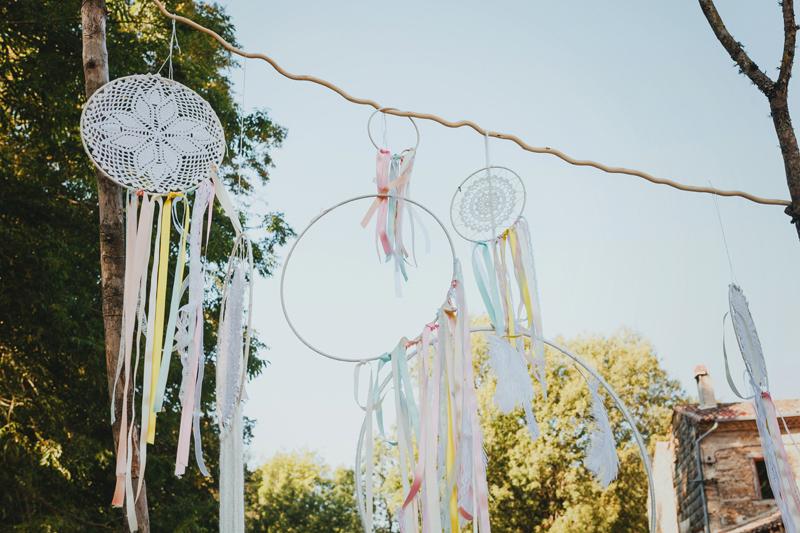 mariage-af_le-berceau-des-lucioles_fichier-web-93