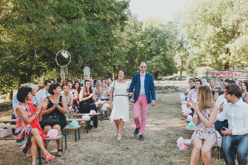 mariage-af_le-berceau-des-lucioles_fichier-web-95