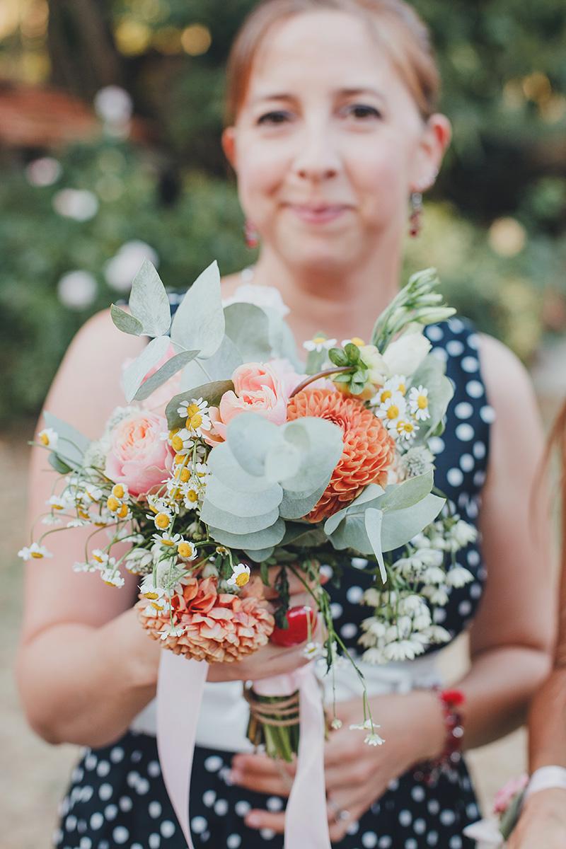 mariage-af_fichiers-basse-resolution-258