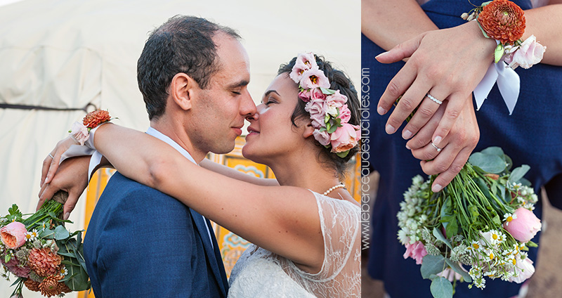 mariage-boheme-yourte