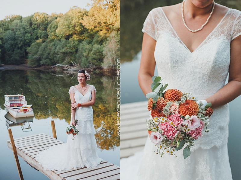 mariage-lac
