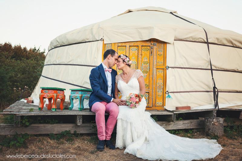mariage-yourte