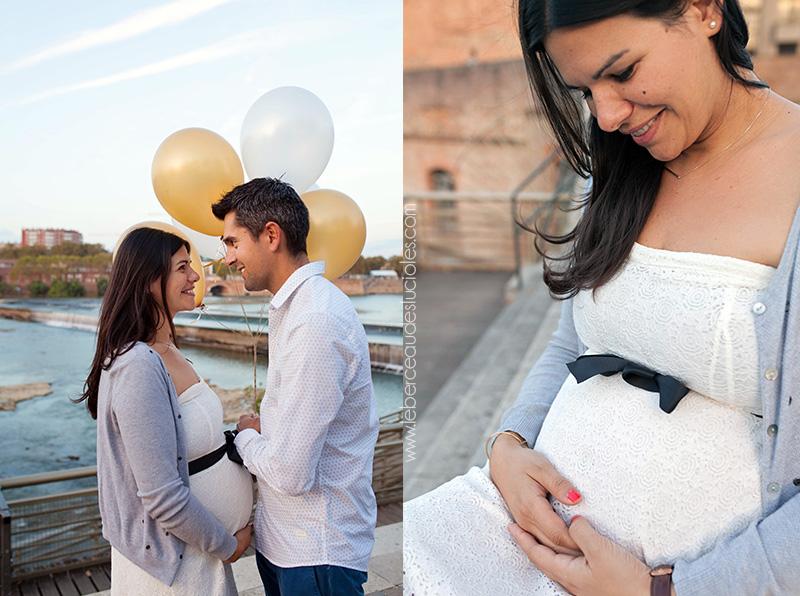 photographe-femme-enceinte-toulouse