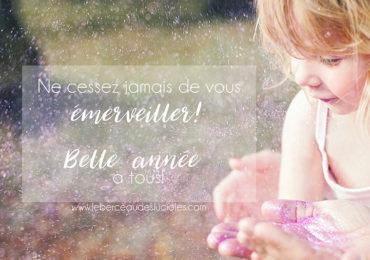 le-berceau-des-lucioles_belle-annee-2017