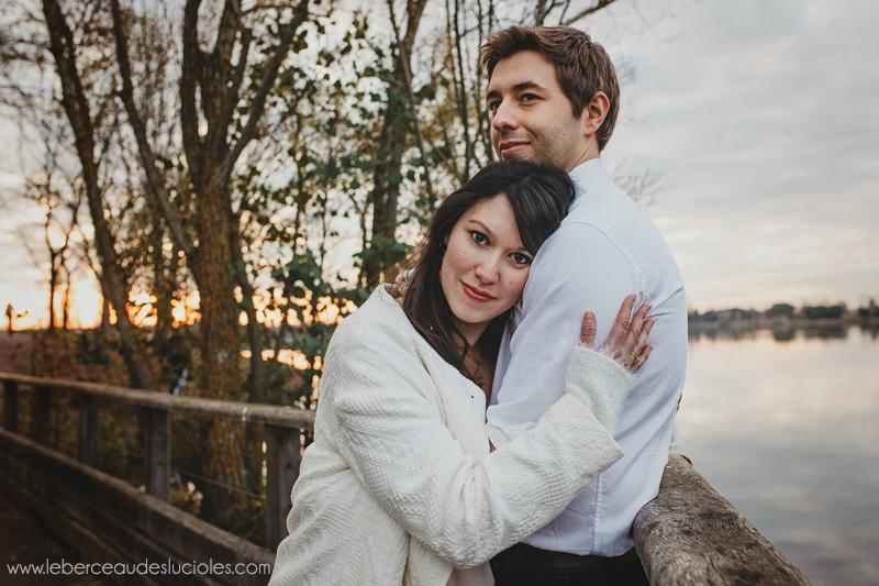 seance-photo-grossesse-en-couple-toulouse