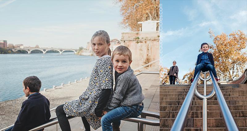 photographe-famille-lifestyle-toulouse
