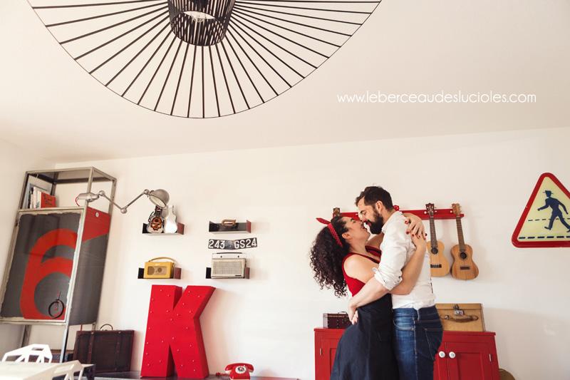 Séance couple a domicile toulouse