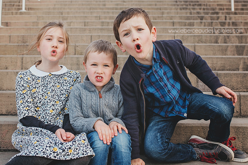 seance-famille_fichier-haute-resolution-64
