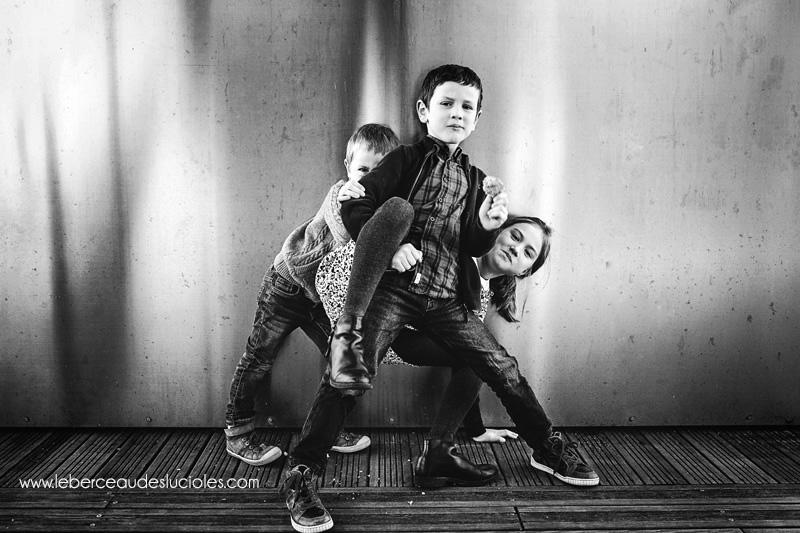 seance-famille_fichier-web-108