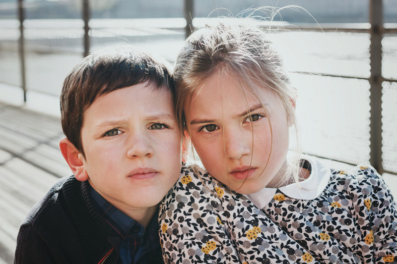 seance-famille_fichier-web-98