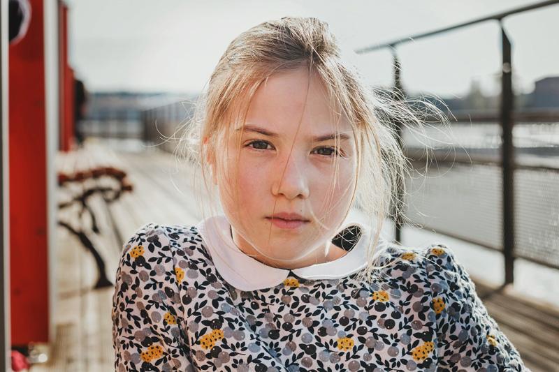 seance-famille_fichier-web-97