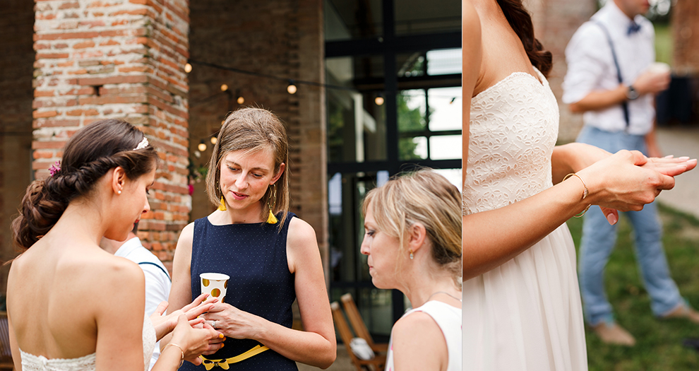 Reportage mariage Toulouse 20