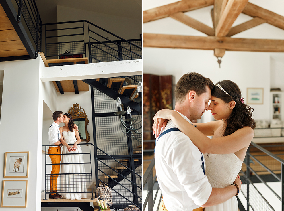 Reportage mariage Toulouse 23
