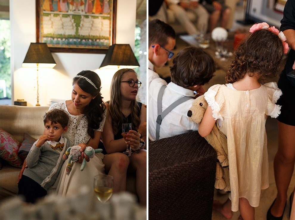 Reportage mariage Toulouse 24