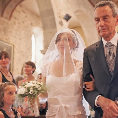 Le berceau des lucioles_mariage_fichier HR (120)