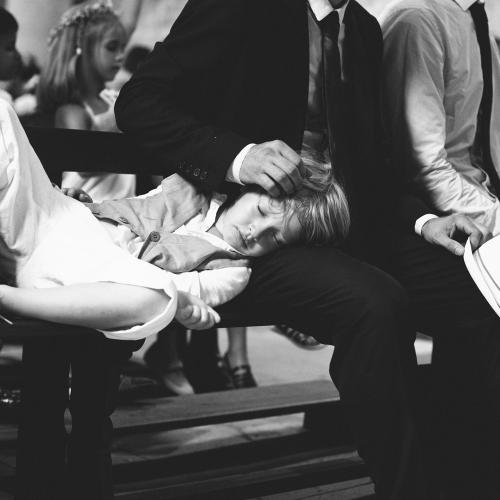 Le berceau des lucioles_mariage_fichier HR (135)
