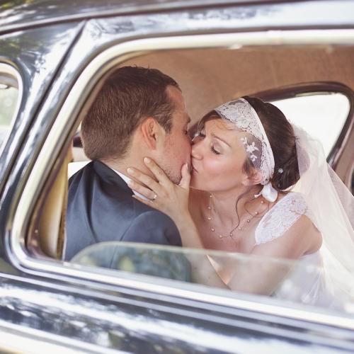 Le berceau des lucioles_mariage_fichier HR (171)