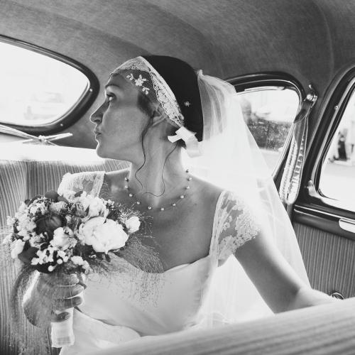 Le berceau des lucioles_mariage_fichier HR (245)