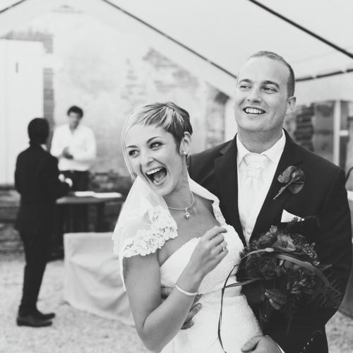 Mariage Alexandre & Claire_fichier HR (144)
